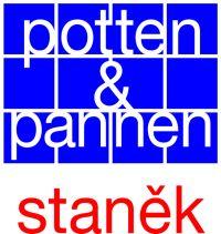 Partner Svět knihy 2011